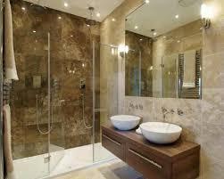 ensuite bathroom design ideas ensuite bathroom exles cyclest bathroom designs ideas