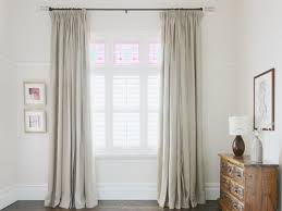 window furnishing roller blinds images bay window treatment ideas