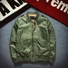 green motorcycle jacket popular motorcycle jacket green buy cheap motorcycle jacket green