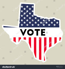 Texas Election Map by Filemap Of Usa Txsvg Wikimedia Commons Geography Books For Kids