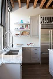 Kitchen Faucets Nyc 162 Best Kitchens And Accessories Images On Pinterest Dream
