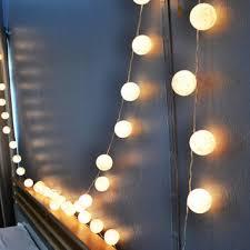 shop string lights on wanelo