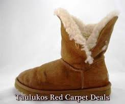 womens ugg boots on ebay my beloved well worn stinky brown leather womens ugg boots