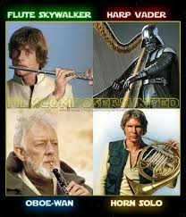 star wars orchestra theme song songs and star