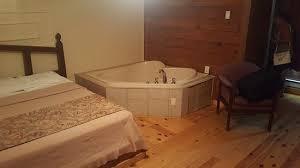 chambre avec spa chambre avec spa et foyer picture of hotel alpine inn sainte