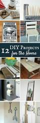 easy diy projects 12 easy diy projects for the home merry monday twelve on main