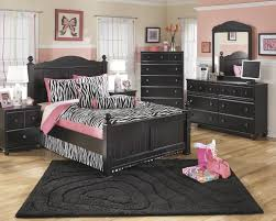 Bedroom Furniture At Ashley Furniture by Signature Design By Ashley Jordan 3 Piece Twin Bedroom Set