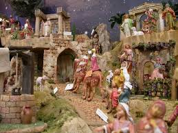 162 best awesome nativity sets images on pinterest nativity sets