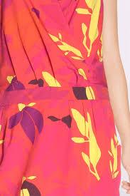 la fiancee du mekong achat en ligne la fiancee du mekong robe robe duya rouge femme des marques et vous