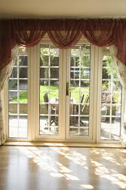 country french kitchen curtains french country window treatments pinterest waverly curtains