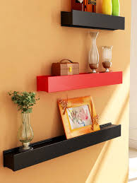 Home Decoration Items Online Decorative Items For Living Room Online India