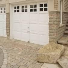 Overhead Door Company Sacramento Garage Door Service Co Closed 10 Photos 44 Reviews Garage
