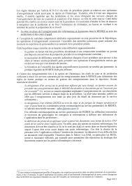 chambre d application des peines ministère de la justice circulaire du 11 avril 2018 n nor date d
