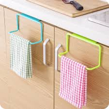 Kitchen Cabinet Rack Compare Prices On Shelves Kitchen Cabinets Online Shopping Buy