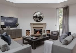 home interior design com lissi london interior design