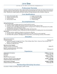 confortable resume templates for freelancers for photographer free