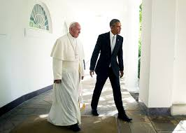 the pope obama and china u0027s president want to save earth wired