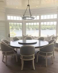 Bay Window Seat Kitchen Table by 14 Best Dine In Style Gh Johnson Dining Room Furniture Images On