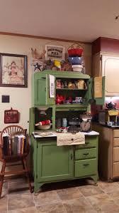 Repurposed Kitchen Cabinets Best 10 Hoosier Cabinet Ideas On Pinterest Oak Furniture House