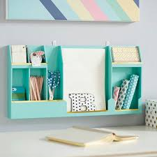 Best Desk For Teenager Best 25 Teen Study Room Ideas On Pinterest Teen Study Areas