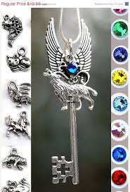 gem key necklace images 73 best hawaiian jewelry images hawaiian jewelry jpg