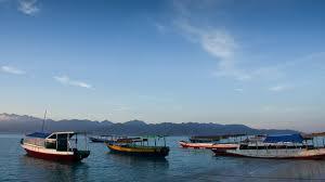 gili trawangan snorkeling diving and beach time mel365 travel