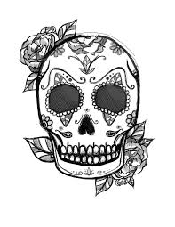 skull skull tattoo design skull colors skull art mexican skull