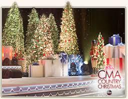 Artificial Tree For Home Decor Artificial Christmas Trees Christmas Ornaments U0026 Home Decor