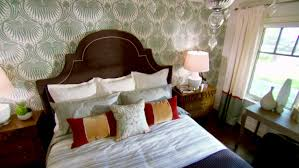 boys headboard ideas creative headboard ideas hgtv