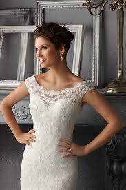 wedding dresses leicester mori 5265 wedding dress dona leicester wedding gown