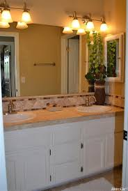 Backsplash Bathroom Ideas by 9 Best Bathrooms By Motawi Images On Pinterest Bathroom Ideas