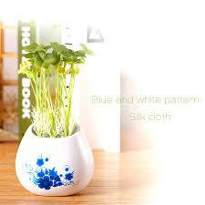 desk plant air purifier best home furniture decoration