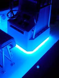 led strip lights marine led lighting best 10 ideas marine led lights marine led lights