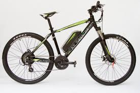 This Folding E Bike Wants by Types Of Electric Bikes Ebike Class