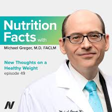 audio podcasts archive nutritionfacts org
