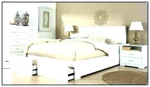 bedroom sets white white twin bedroom set twin bedroom furniture sets twin bedroom sets