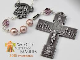 beautiful rosaries beautiful custom rosaries ghirelli made in italy