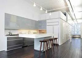 loft kitchen ideas new york loft kitchen design home interior decor ideas nano at home