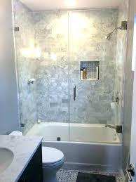 bathroom remodel ideas 2014 remodel small bathroom aerotalk org