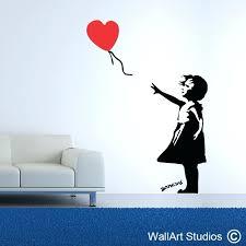 Warli Art Simple Designs Wall Art Warli Art Designs For Wall Stencil Designs For Wall Art