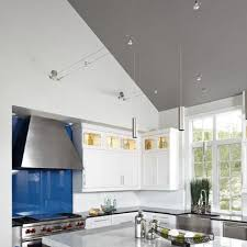 kitchen lighting ideas vaulted ceiling 13 best lighting ideas images on lighting ideas