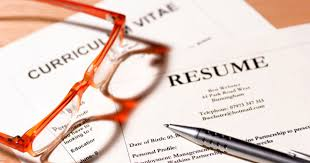 Stay At Home Mom On Resume Example How To Create A Standout Resume After Being A Stay At Home Mom