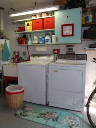 Rugs And Home Decor Laundry Room Rugs And Decor 7 Best Laundry Room Ideas Decor