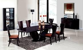 Home Decor Stores Sacramento Awesome Living Room Furniture Usa Living Room Babars Us