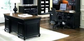 home desks for sale home office desk sale office desks for sale home office desks for