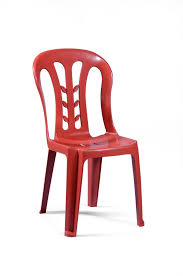 table and chairs plastic tube home plastic table chair