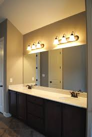 bathroom vanity light ideas bathroom vanity lighting light fixtures ideas 11 inspiring 1000