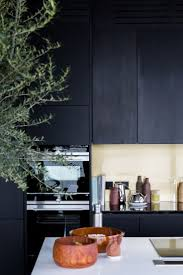 kitchen collection magazine 929 best kitchen images on pinterest kitchen kitchen designs