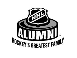 of alumni search nhl alumni hockey s greatest family
