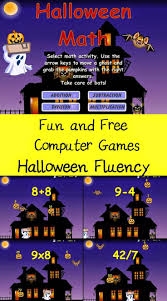 7 best images about halloween math on pinterest cover pages